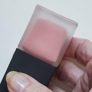 NARS Makeup - Nars ORGASM Liquid Blush